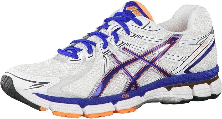 ASICS GT-2000 Running Shoes - 16