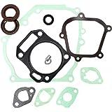 Ersatzteil für LIFAN Benzinmotor 6,5 PS Dichtungssatz