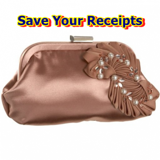 free purses - 3