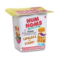 Num Noms Mystery Mini Figure Pack, Multi-Colored