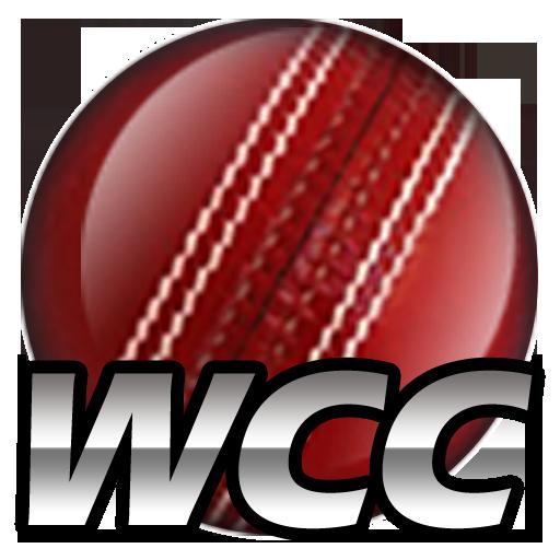 World Cricket Championship - Pro