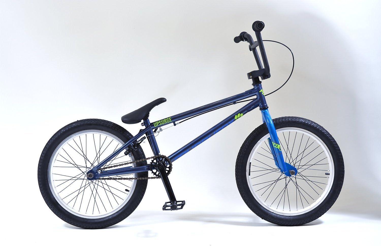 Muddyfox Upsurge - Bicicleta BMX, 20
