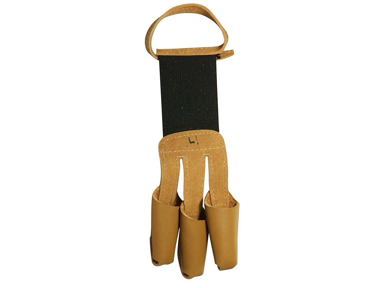 Escalade Sports FB Master Handschuh Groß