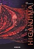 Higanjima Vol.21