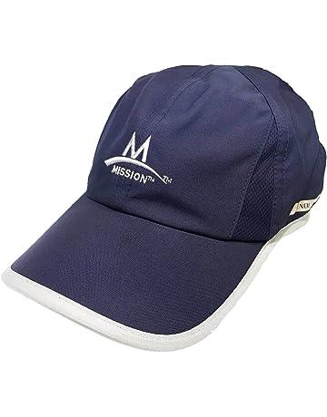dd0c89c8e02 Amazon.com  Hard Hats - Sports Souvenirs  Sports   Outdoors