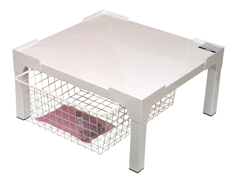 Küche unterschrank waschmaschine. hygieneplan küche ikea regal