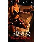Hotwife Call Girl (A Cuckold Nightmare 2 Book 4)