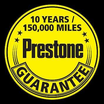Prestone Frostschutzmittel Konzentrat 1 L Auto