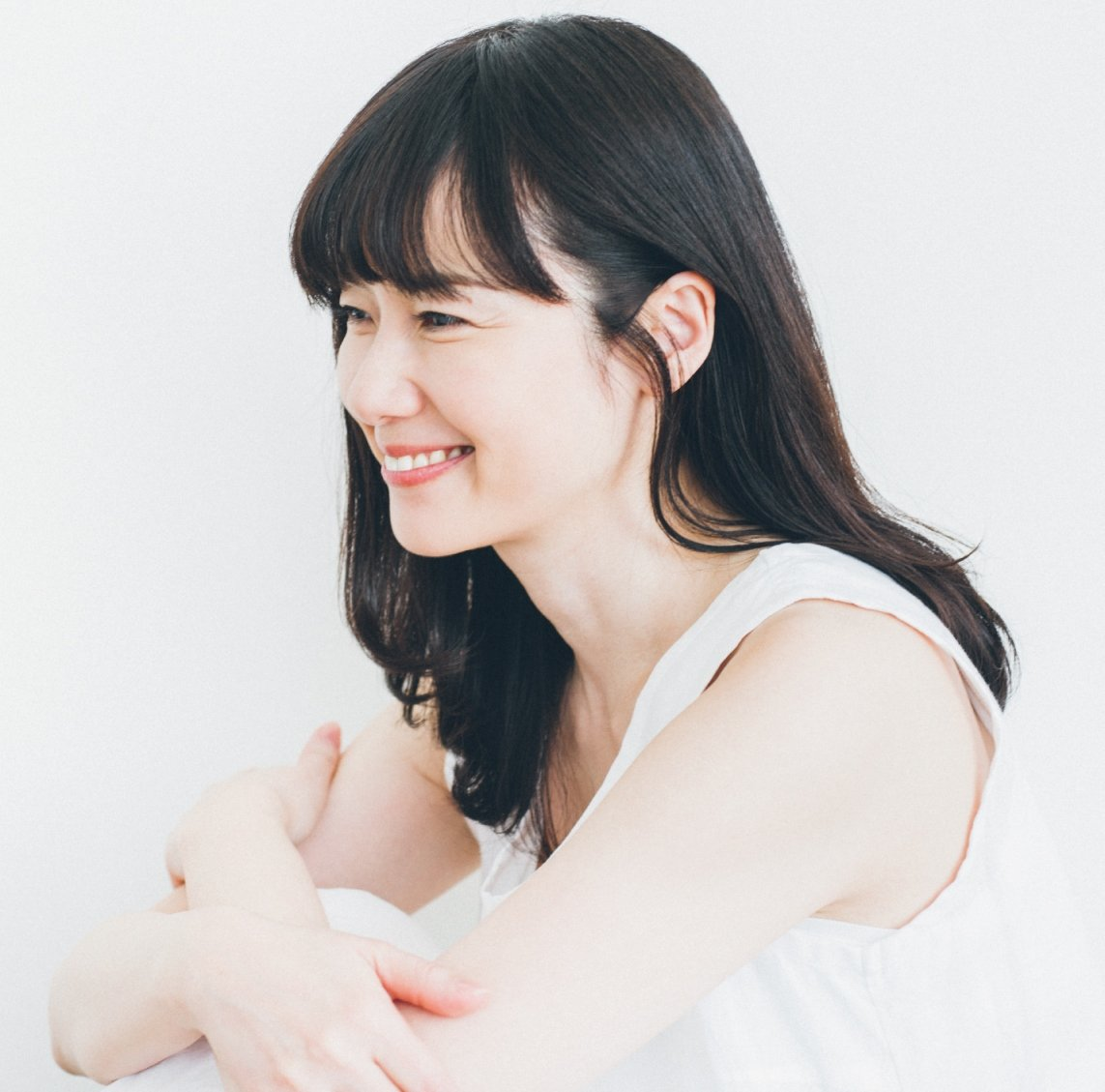 Jazz Japan レコメンド・ニュー・ディスク