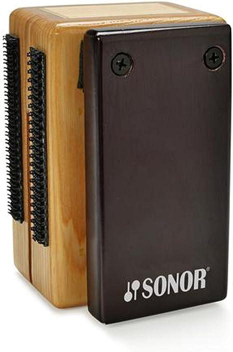 Sonor Hand Clap Block HCB · Cajón flamenco: Amazon.es: Instrumentos musicales