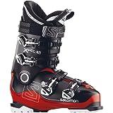 サロモン(SALOMON) スキーブーツ X PRO 80 (エックス プロ 80) 2016-17 モデル