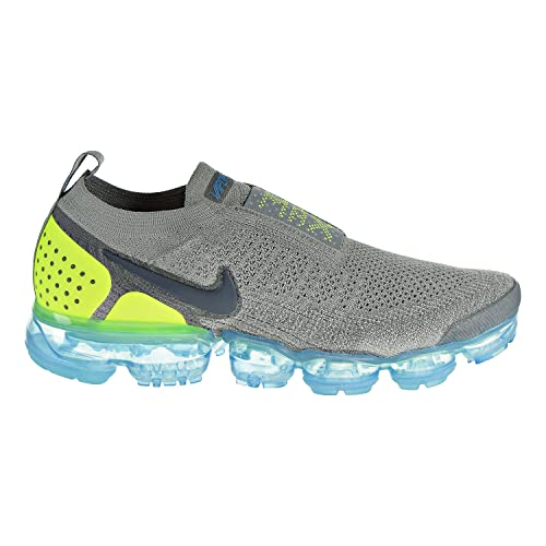 Nike Air Vapormax FK Moc 2, Zapatillas de Running Unisex Adulto: Amazon.es: Zapatos y complementos