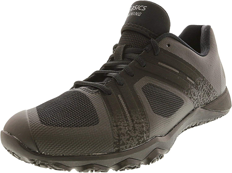 Énfasis hoy burlarse de  Amazon.com   ASICS Men's Conviction X 2   Fashion Sneakers