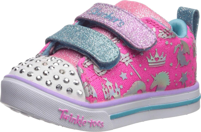 light up sparkle shoes