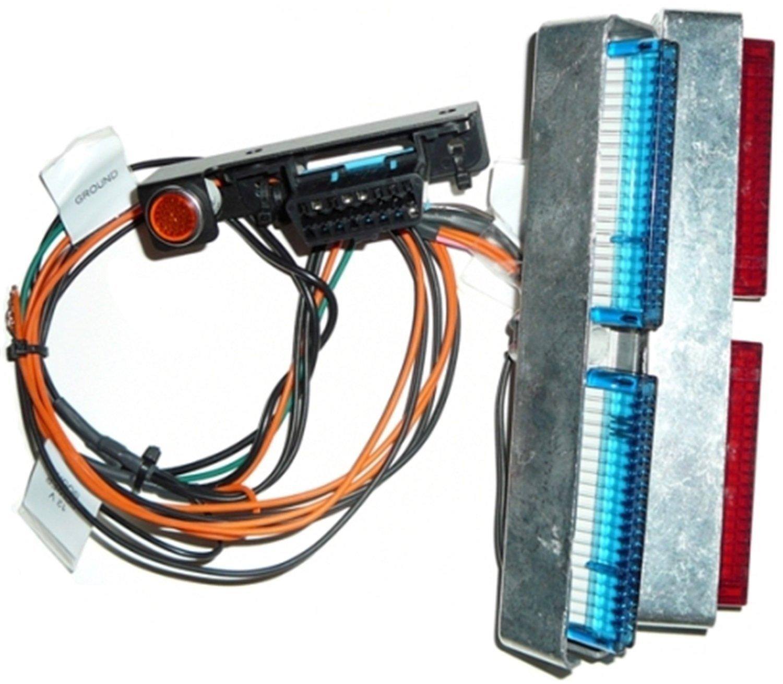 Servic Painless 60550 GM Gen III Bench top Programming Pigtail