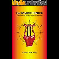 The Davidic Cipher - Unlocking the Hidden Music