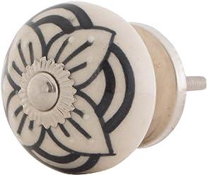 Knober Pomello per mobili per Una Serie di mobili di Valore e Stile