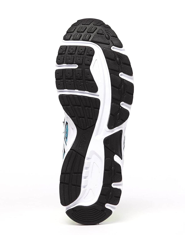 Asics Zapatos Indianápolis xFeb3c