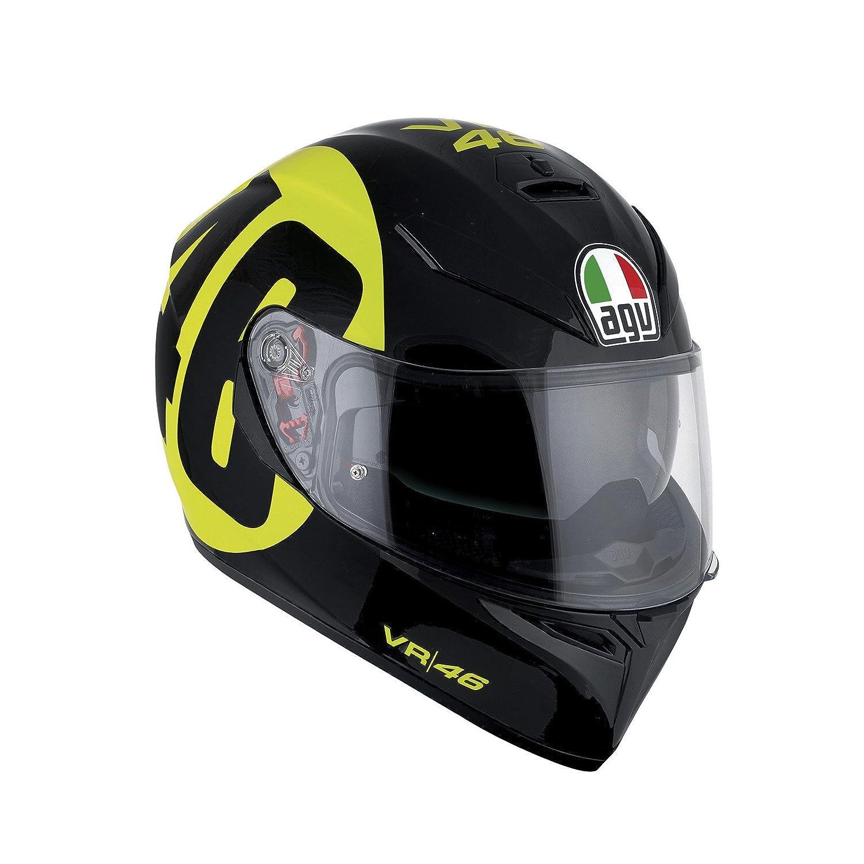 S agv Helmets K-3 Sv E2205 Top Plk Tartaruga