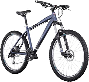 Diamondback Response Mountain Bikes