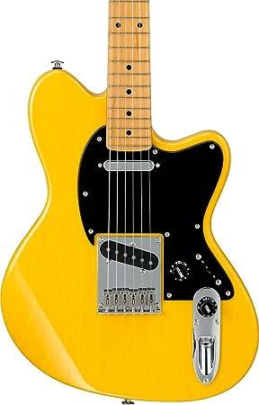 Ibanez Talman Prestige Serie tm1702ahm guitarra eléctrica: Amazon.es: Instrumentos musicales