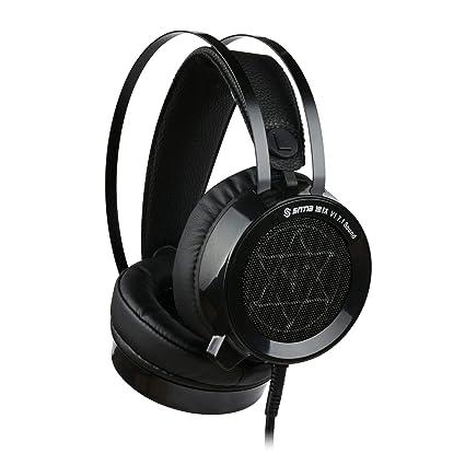 Gaming Headset Or Headphones