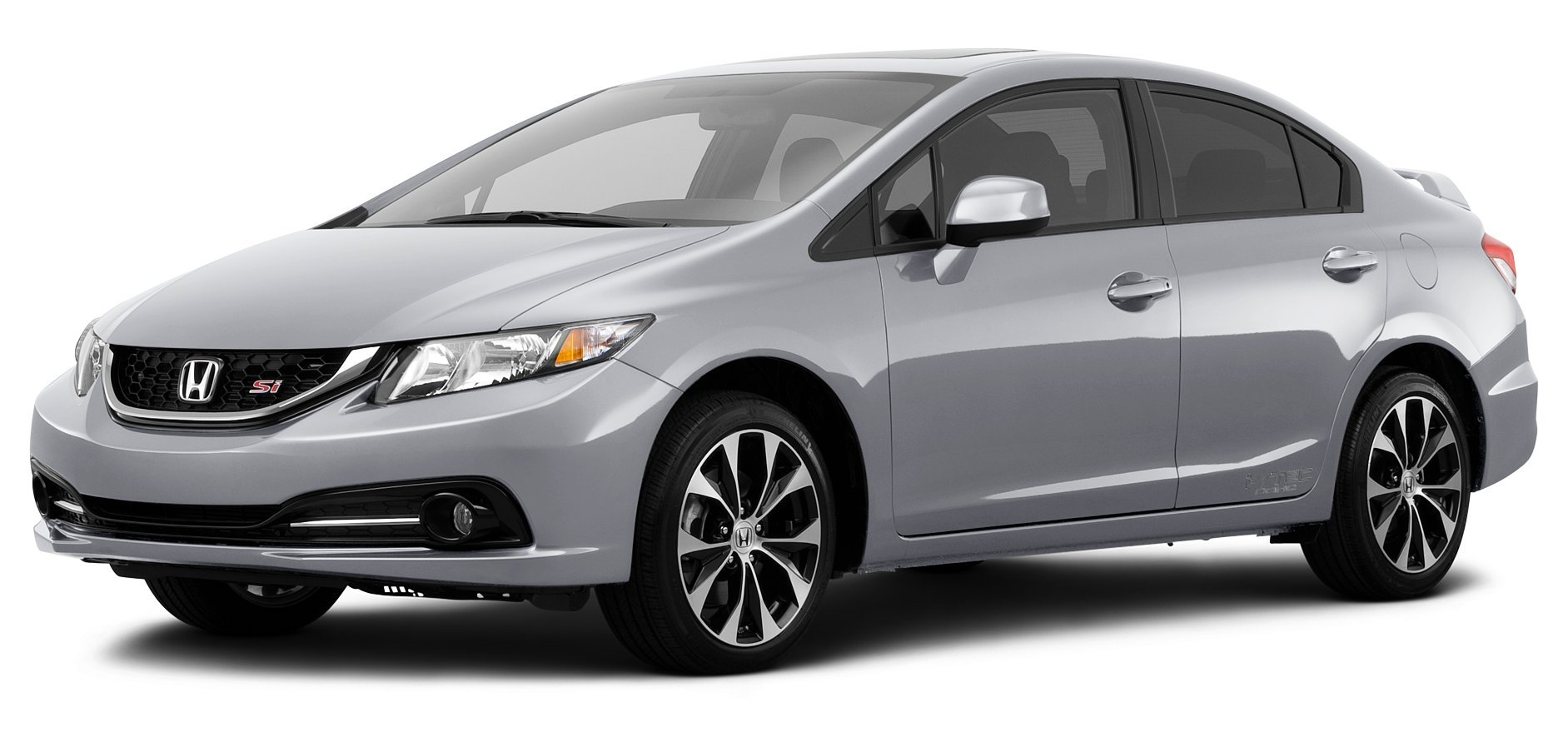 2013 mazda 3 reviews images and specs vehicles. Black Bedroom Furniture Sets. Home Design Ideas