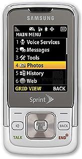 amazon com verizon nokia 6205 mp3 camera bluetooth mobile phone rh amazon com Nokia 6500 Nokia 6205 Battery