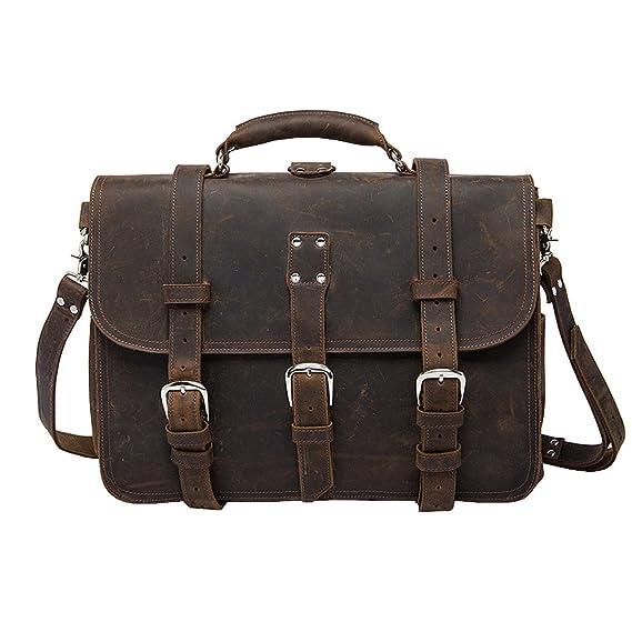 Frau Mobile Messenger Tasche,2-OneSize Laidaye
