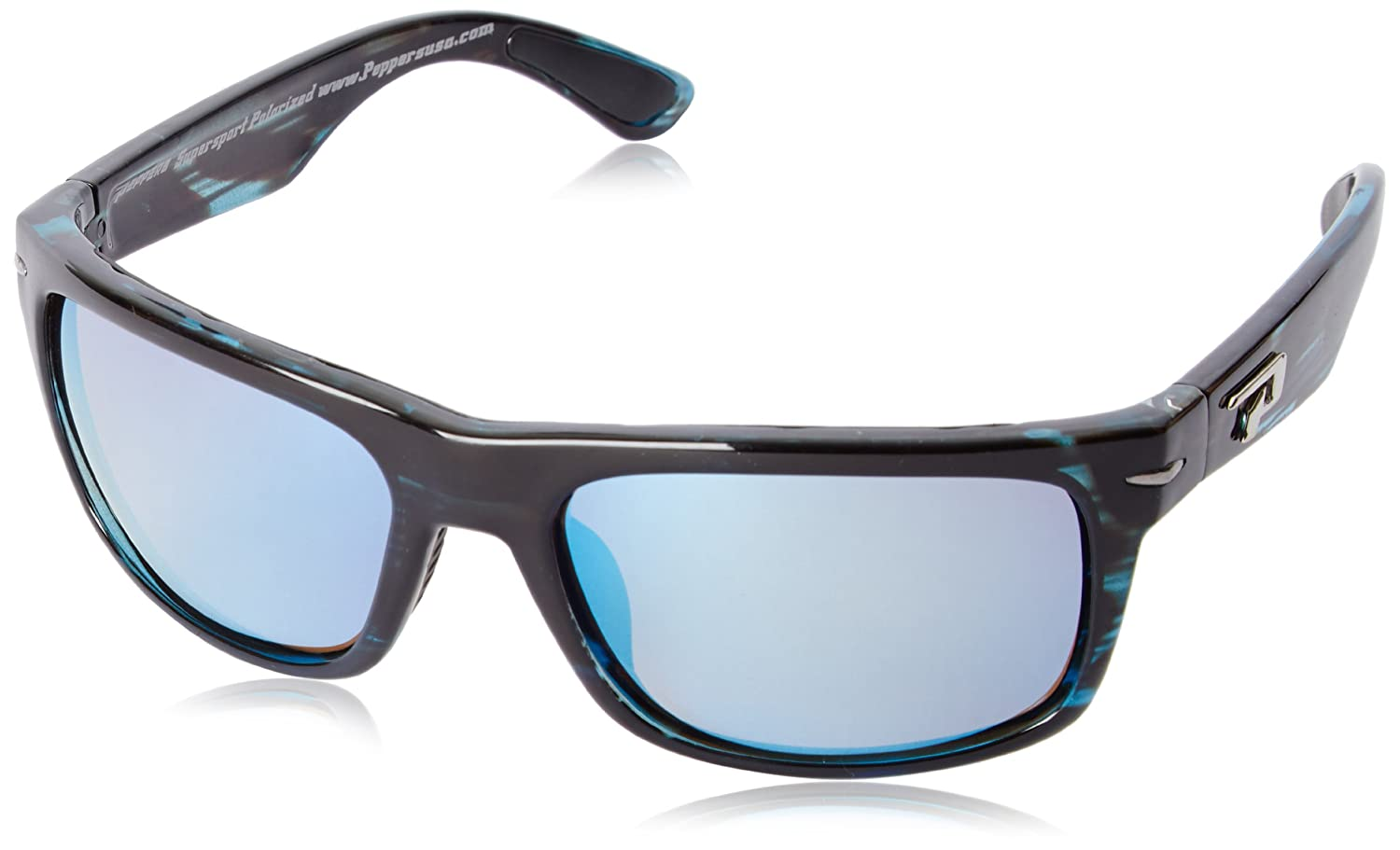 Ray Ban Prescription Sunglasses Target - Shabooms