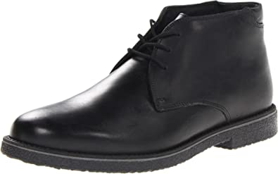 5d7f7cee0f6 GBX Men's Channing Chukka Boot