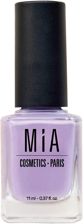 Imagen deMIA Cosmetics-Paris, Esmalte de Uña (2692) Amethyst - 11 ml