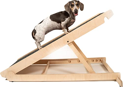 USA-Made-Adjustable-Pet-Ramp-for-All-Dogs