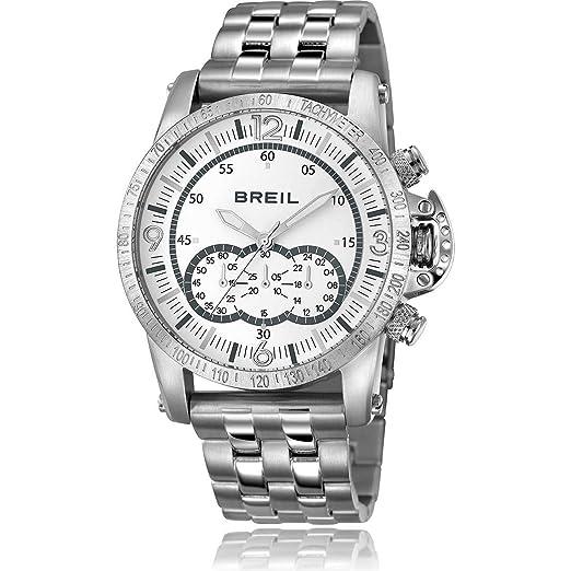 Genuine co Male ukWatches Aviator Watch Tw1142Amazon Breil iOPZuXk