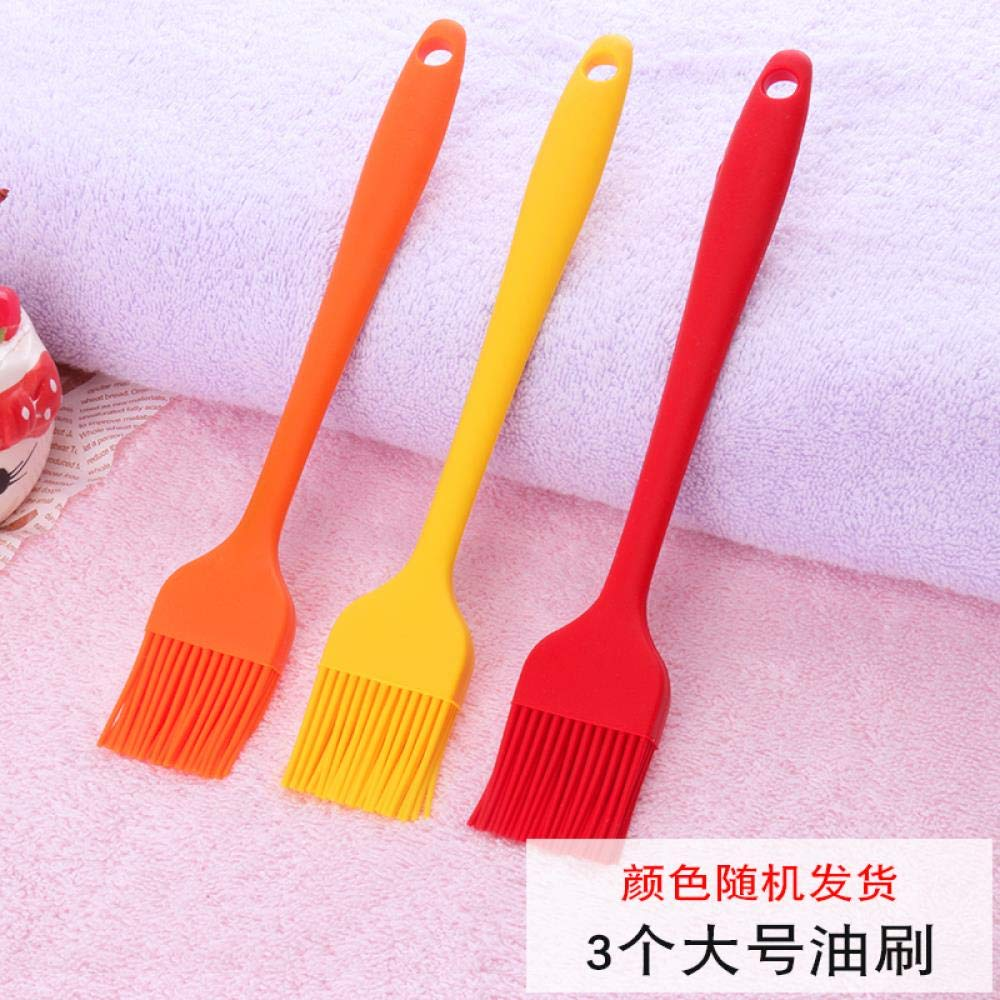 Home bathroom products by Home bathroom products