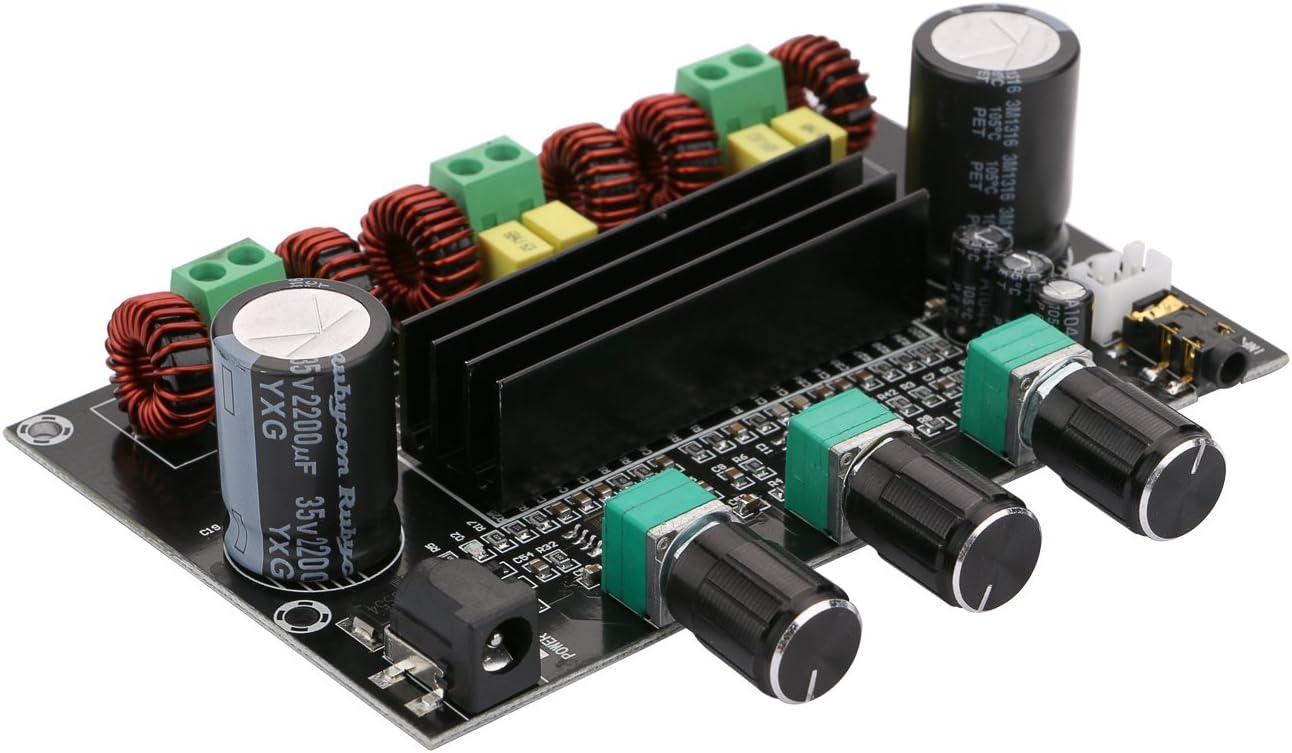 Happ Power Pro 20 Amp Switching  Power Supply Arcade 8 Liner 200 watt pc