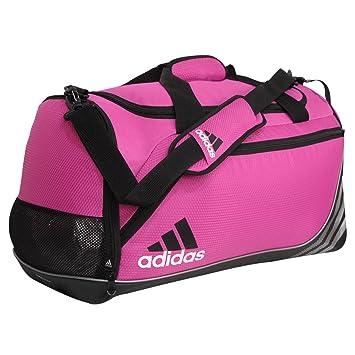 01f9c7b7cb46 adidas Team Speed Small Duffel