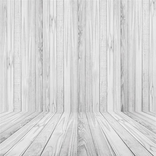 6x8ft Unique Vertical Striped Wooden Wall Floor Falling Yellow Maple Leaves Decors Background Vinyl Artistic Design Wooden Board Backdrop Child Adult Girl Pets Portrait Shoot Studio Props
