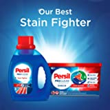 Persil ProClean Stain Fighter Liquid Laundry