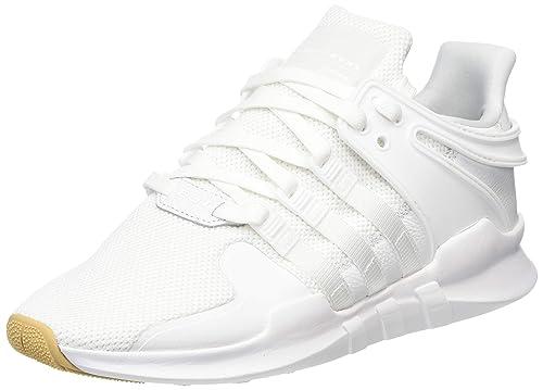 competitive price d6d2d 36468 adidas EQT Support ADV, Zapatillas de Deporte para Hombre  Amazon.es   Zapatos y complementos
