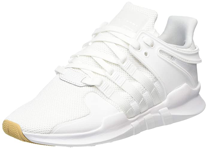 9a4c4543d8f adidas Equipment Support Advanced Sneakers Basses Homme  Adidas Originals   Amazon.fr  Chaussures et Sacs