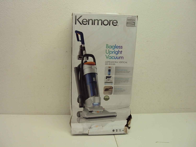 kenmore upright vacuum. kenmore upright vacuum u