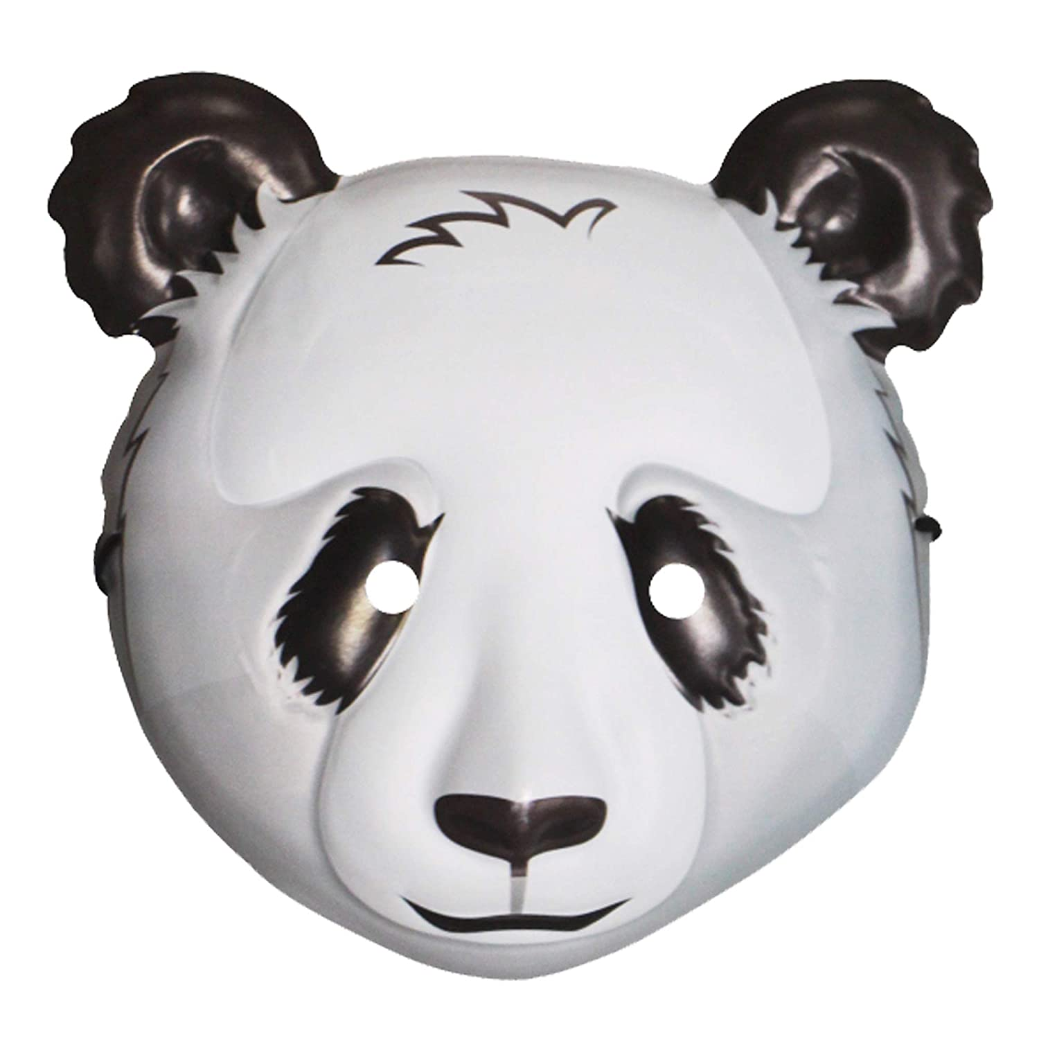 360 Party Lab Augmented Reality Animal Mask for Kids