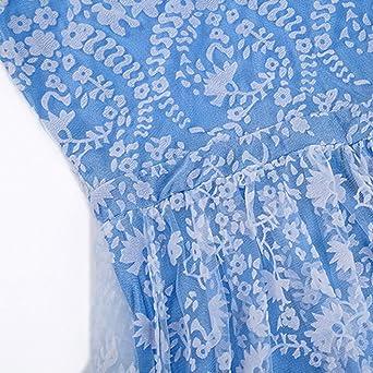 Dicomi damska elegancka sukienka maxi, na jesień i lato, sukienka koktajlowa, koronkowa, do streetwear, na co dzień, długa, bez plecÓw.: Odzież