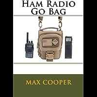 Ham Radio Go Bag