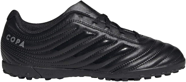 adidas Copa 19.4 Turf Shoes Kids