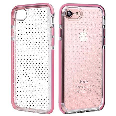 coque iphone 7 shanshui