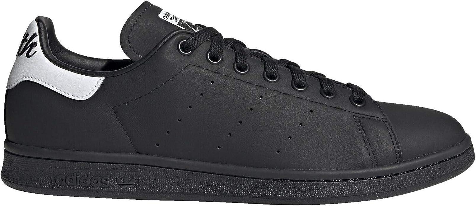 Details zu Adidas Turnschuhe Sneaker VINTAGE Leder Oldschool Gr. 41 13 (7,5)
