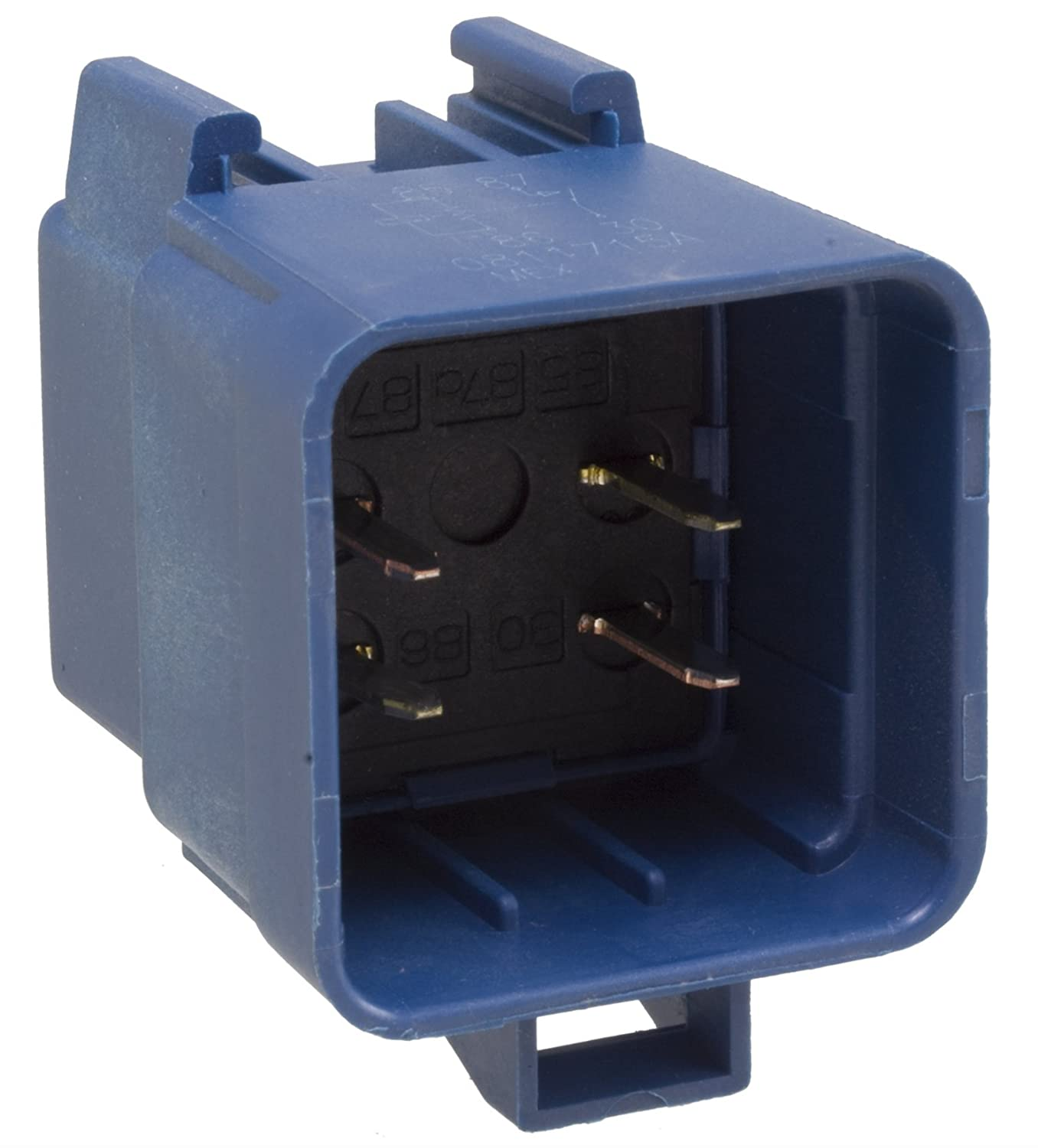 WVE by NTK 1R1380 Anti-Theft Relay