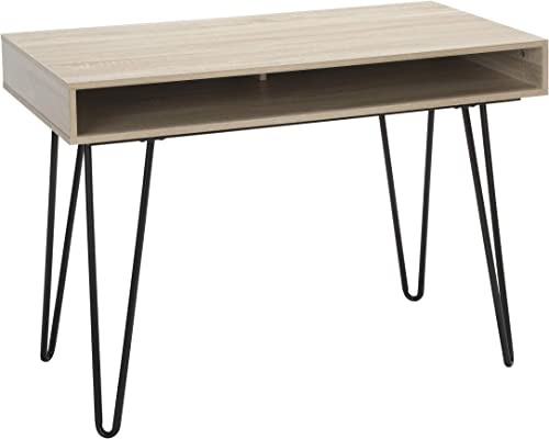 "OFM Core Collection 44"" Home Retro Desk"